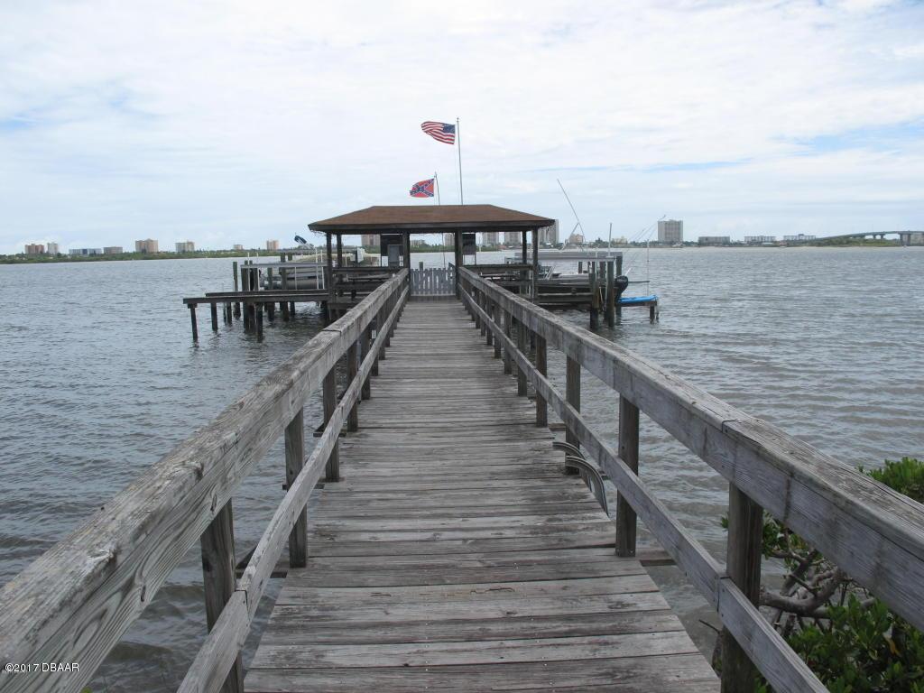 Photo of 3333 S Ridgewood Avenue  Port Orange  FL