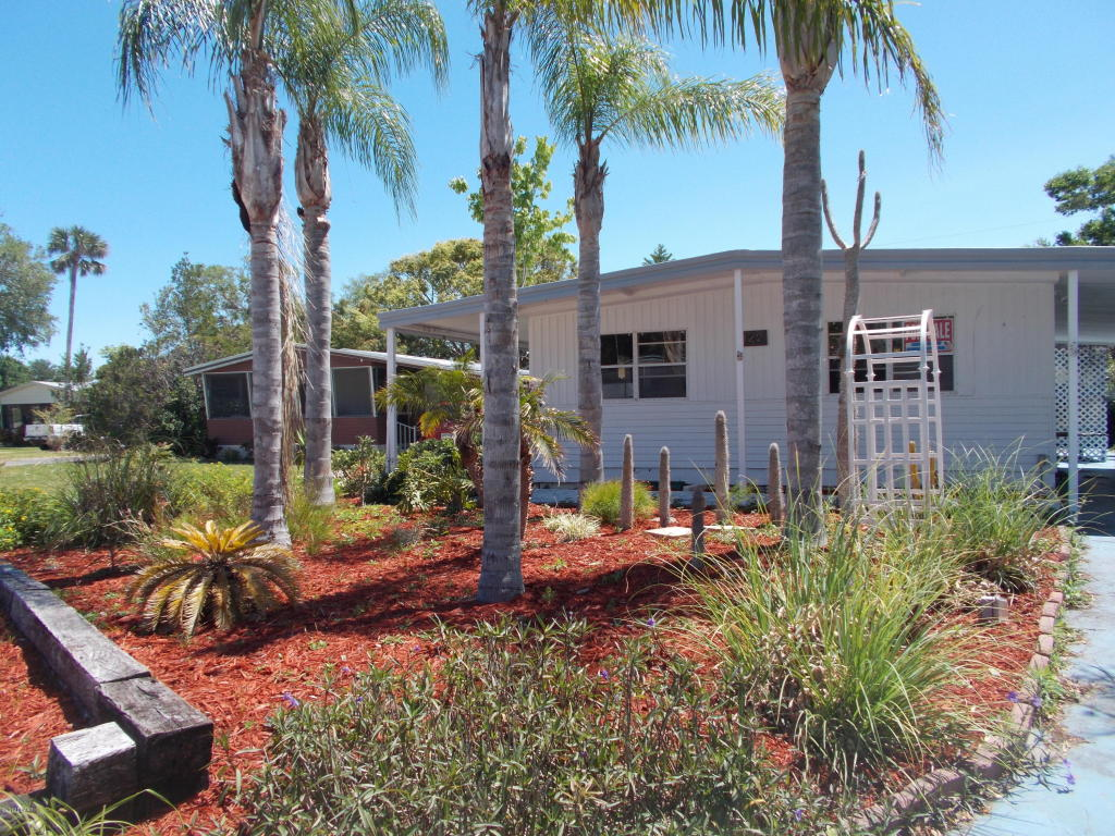 Photo of 122 Pine Street  Edgewater  FL