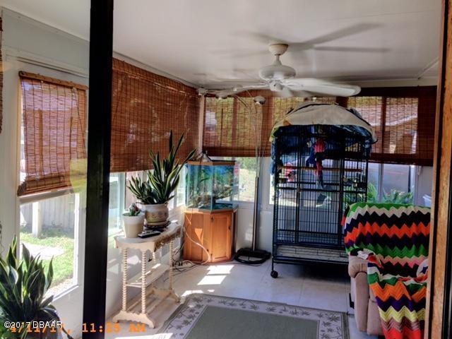 Photo of 1318 Point Court  Port Orange  FL