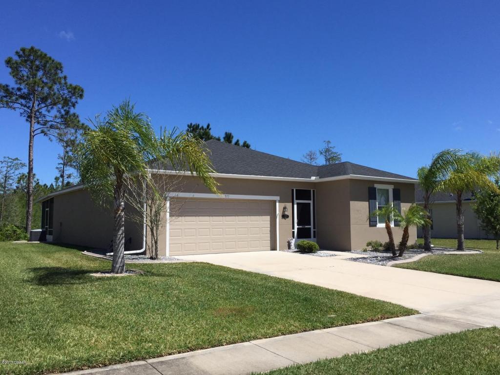 Photo of 277 Thornberry Branch Lane  Daytona Beach  FL