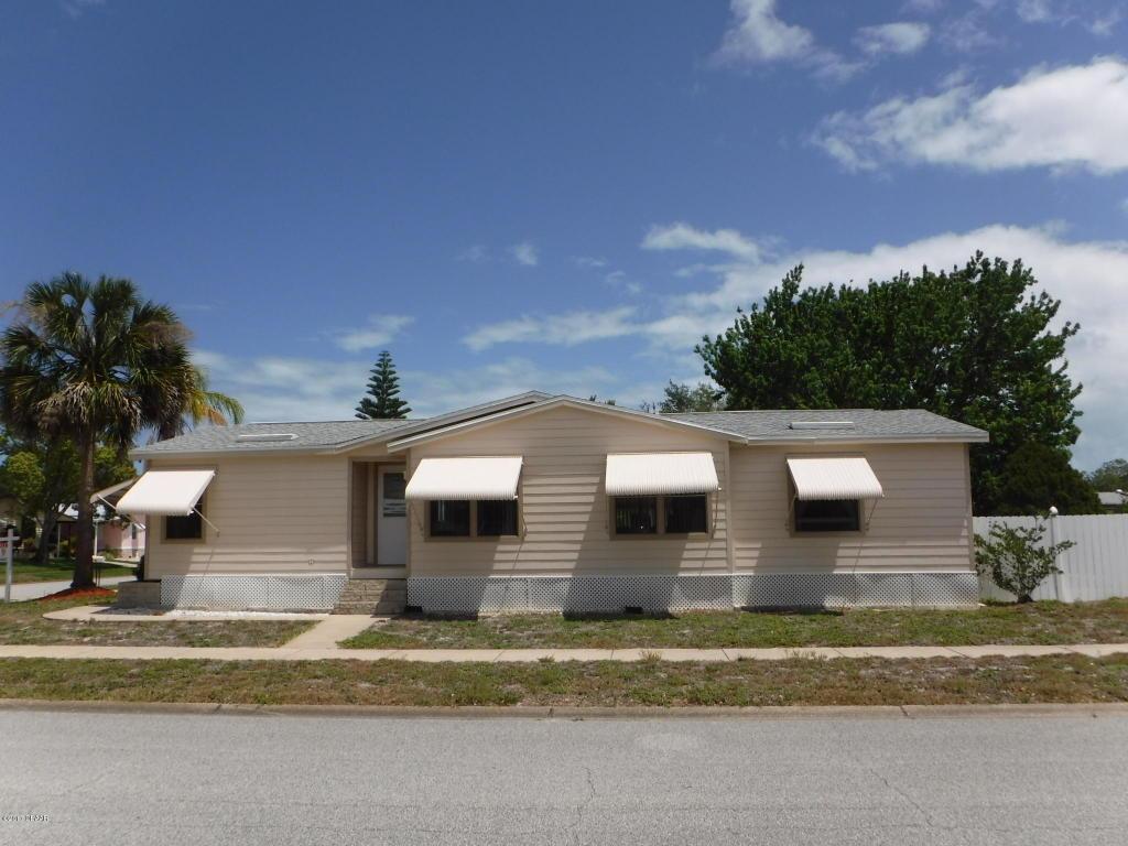 Photo of 778 Laurel Springs Drive  Port Orange  FL