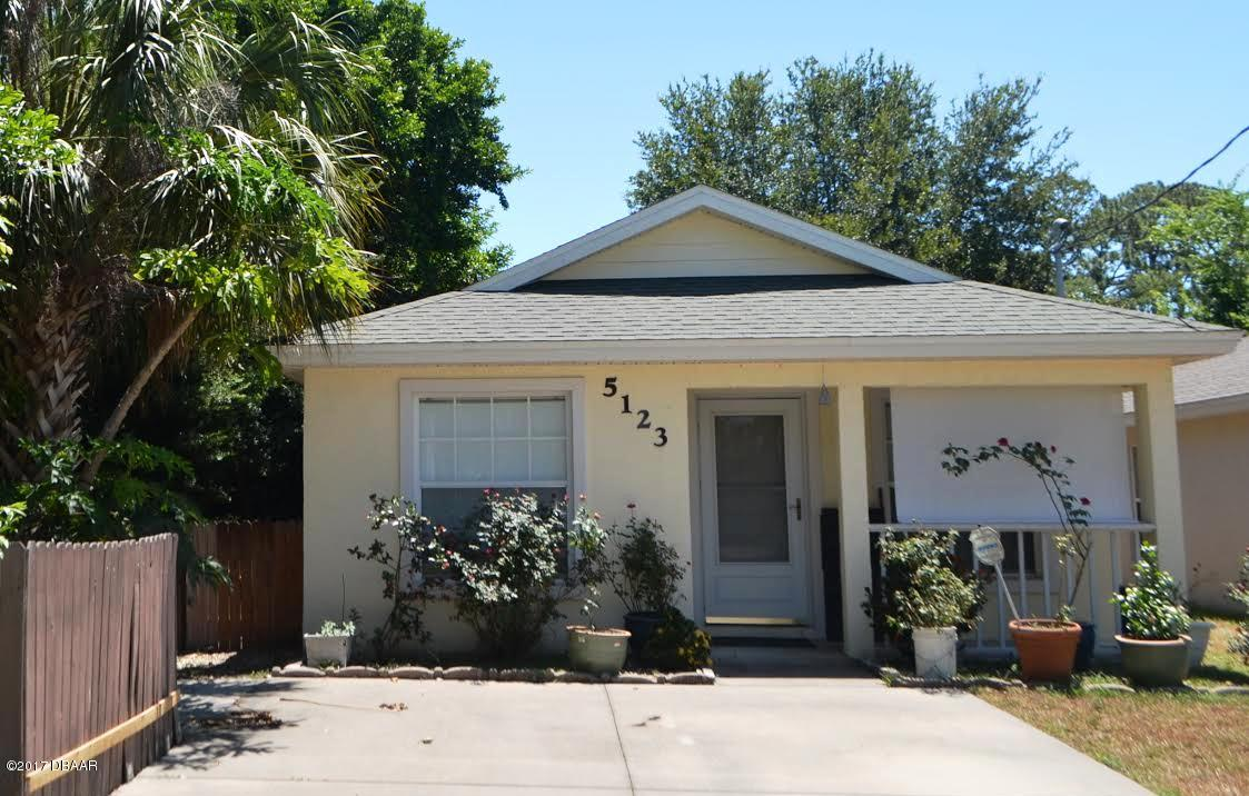 Photo of 5123 Pineland Avenue  Port Orange  FL