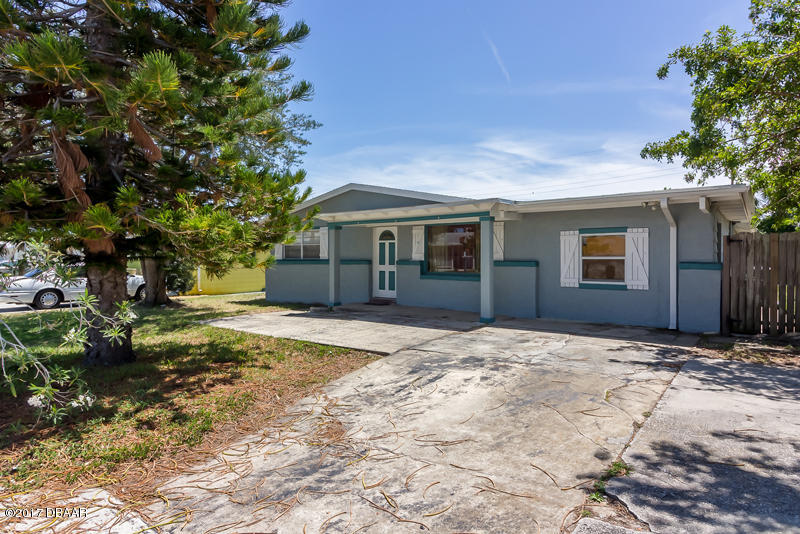 Photo of 152 Ponce De Leon Drive  Ormond Beach  FL