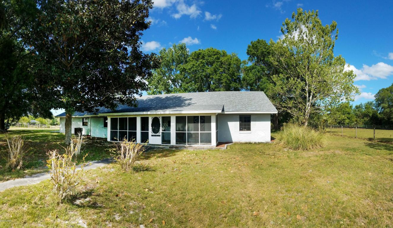 Photo of 1390 E Ohio Avenue  Lake Helen  FL