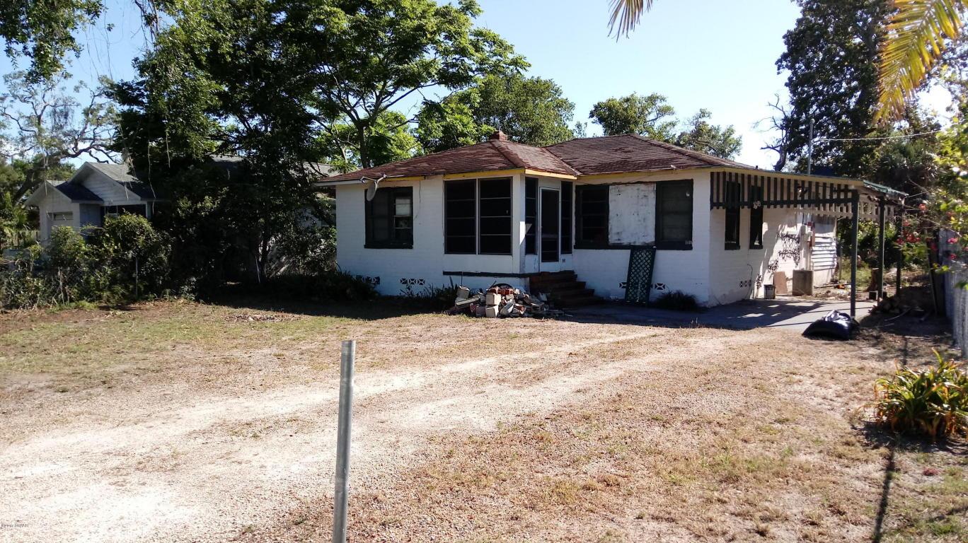 Photo of 1109 Hillcrest Drive  Daytona Beach  FL