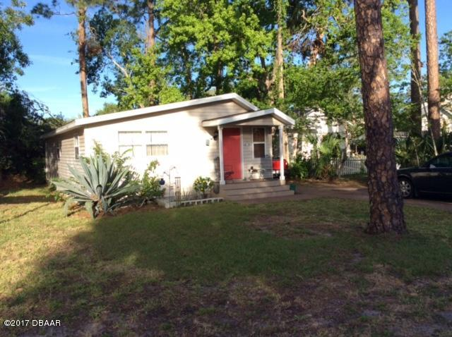 Photo of 814 May Avenue  Holly Hill  FL
