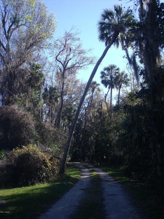 125 Branham Lane Deltona, FL 32738