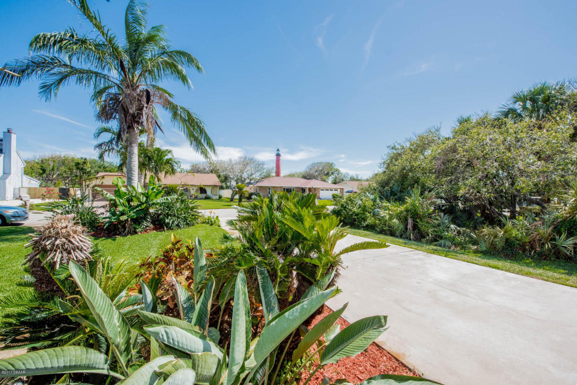 Key West, Single Family - Ponce Inlet, FL (photo 3)