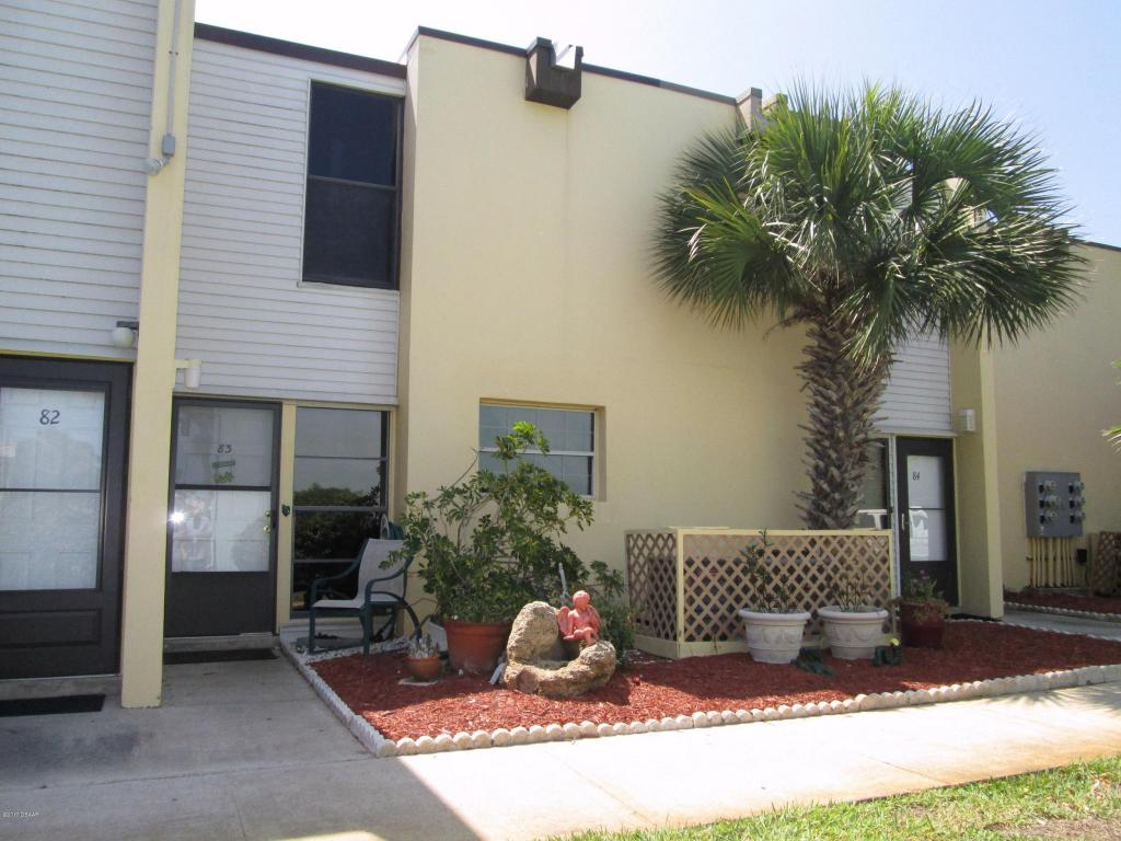 Photo of 5500 Ocean Shore Boulevard  Ormond Beach  FL