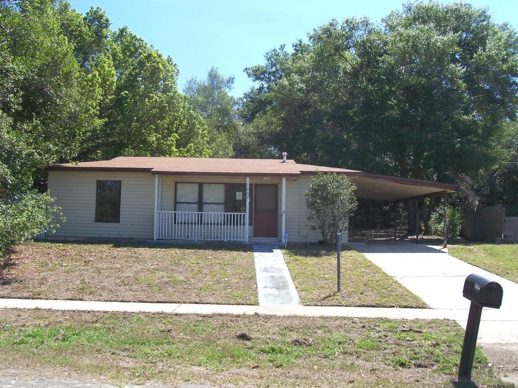 Photo of 1035 Cobblestone Avenue  Deltona  FL