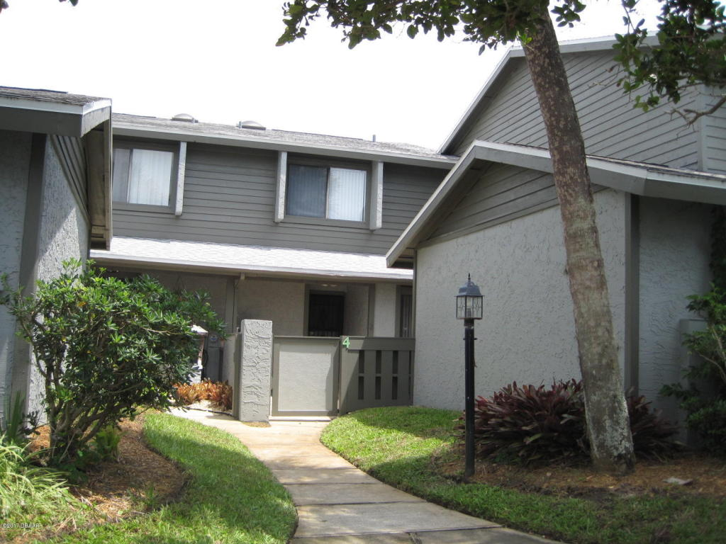 Photo of 160 Limewood Place  Ormond Beach  FL
