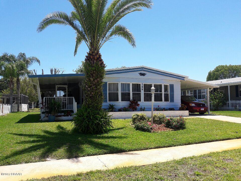 Photo of 706 Fieldstone Avenue  Port Orange  FL
