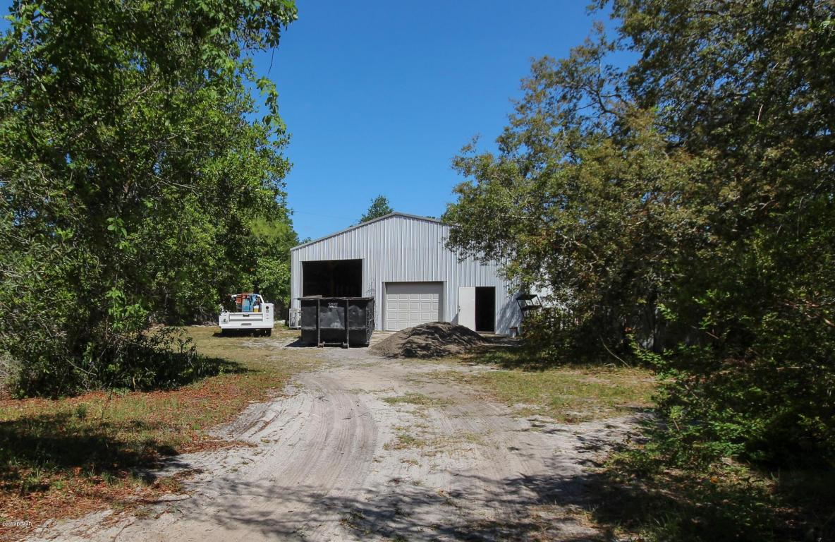 Photo 11 of 1727,1737 Fern Park Drive Port Orange FL