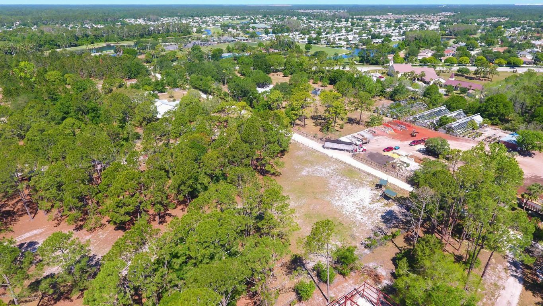 Photo 13 of 1727,1737 Fern Park Drive Port Orange FL