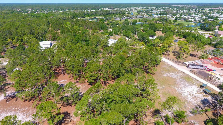 Photo 16 of 1727,1737 Fern Park Drive Port Orange FL