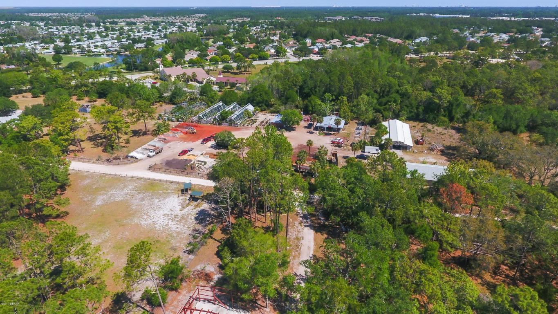 Photo 24 of 1727,1737 Fern Park Drive Port Orange FL