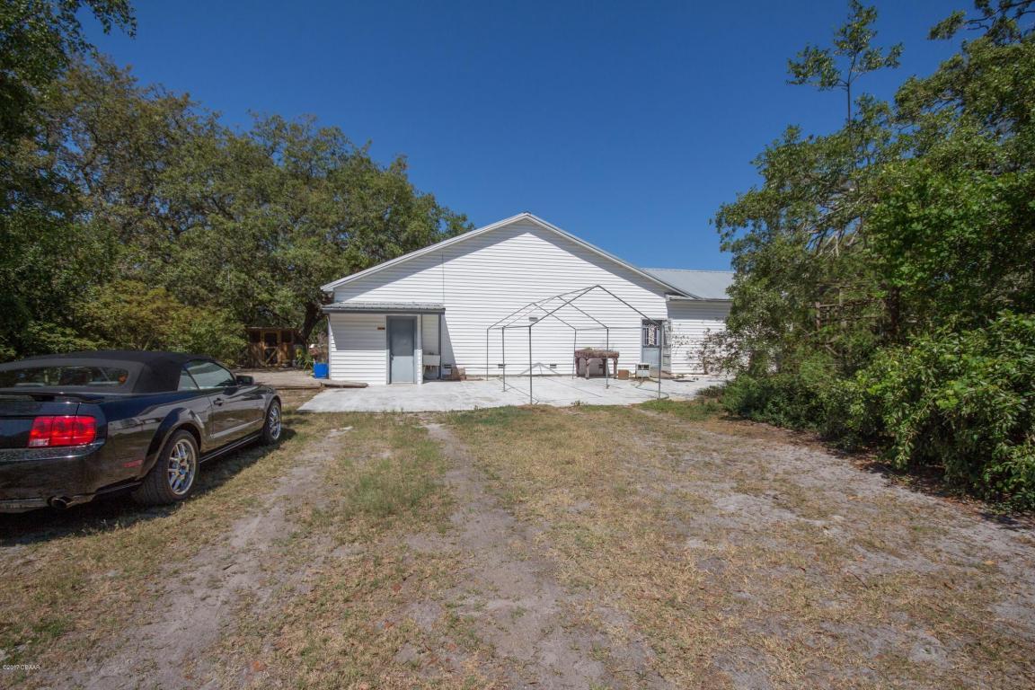 Photo 7 of 1727,1737 Fern Park Drive Port Orange FL