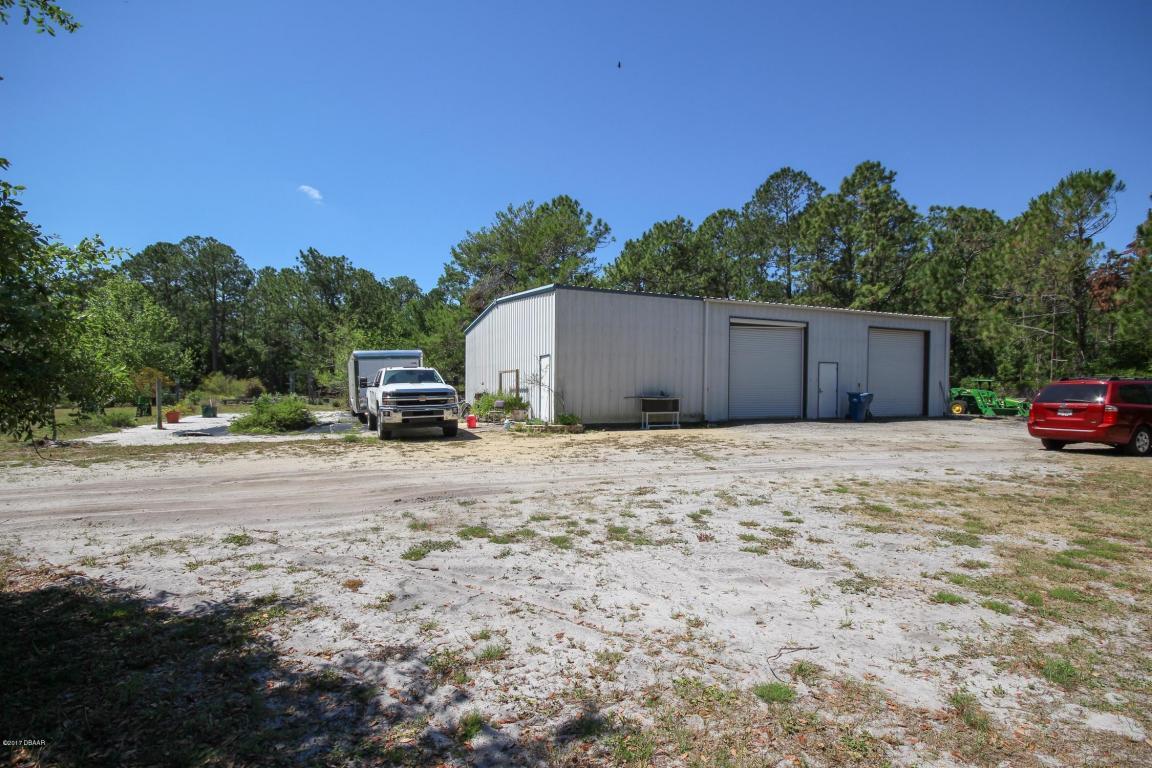 Photo 8 of 1727,1737 Fern Park Drive Port Orange FL