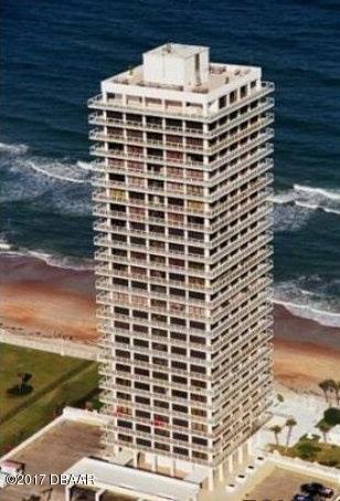 3000 N Atlantic Avenue 19 Daytona Beach, FL 32118