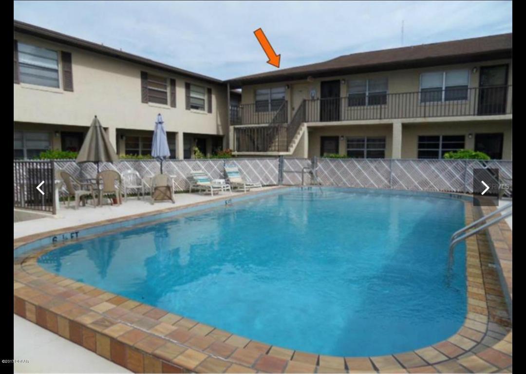 Photo of 1351 S Ridgewood Avenue  Daytona Beach  FL