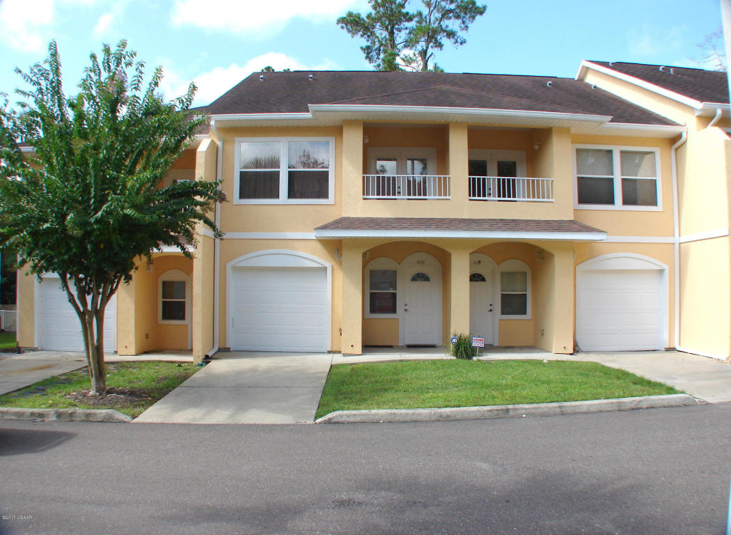 Photo of 542 39th Road  Gainesville  FL