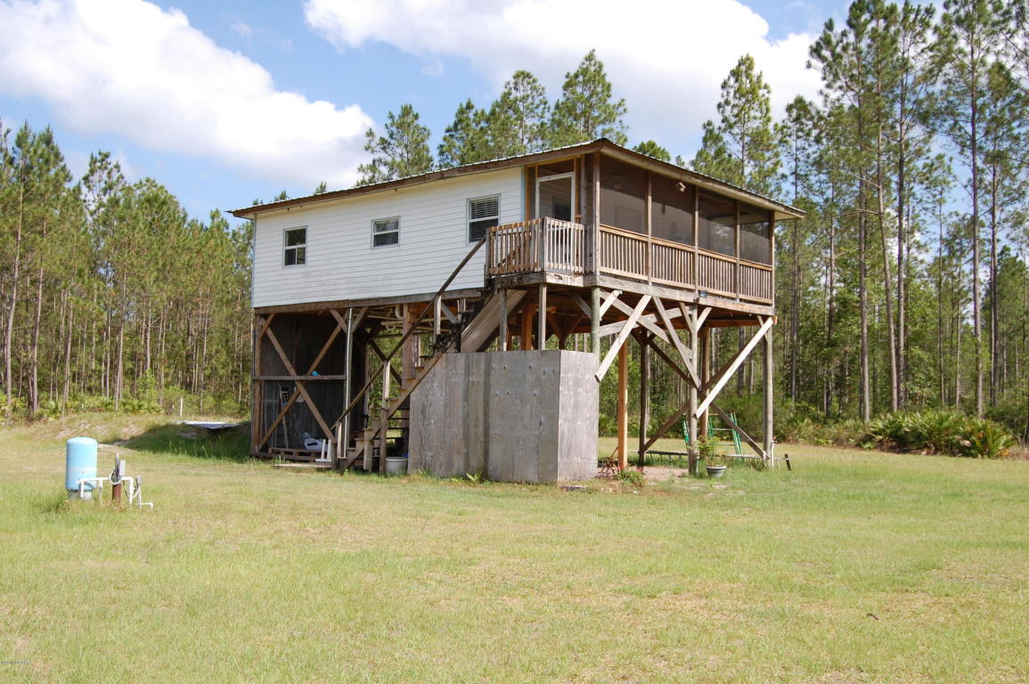 Photo of 280 Volusian Forest Trail  Pierson  FL