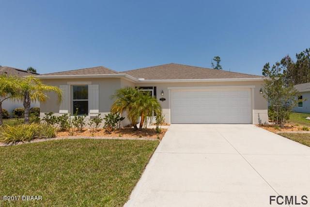 Photo of 233 Thornberry Branch Lane  Daytona Beach  FL