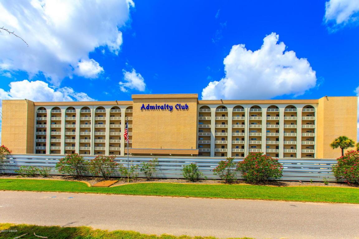 Photo of 3606 S Peninsula Drive  Port Orange  FL