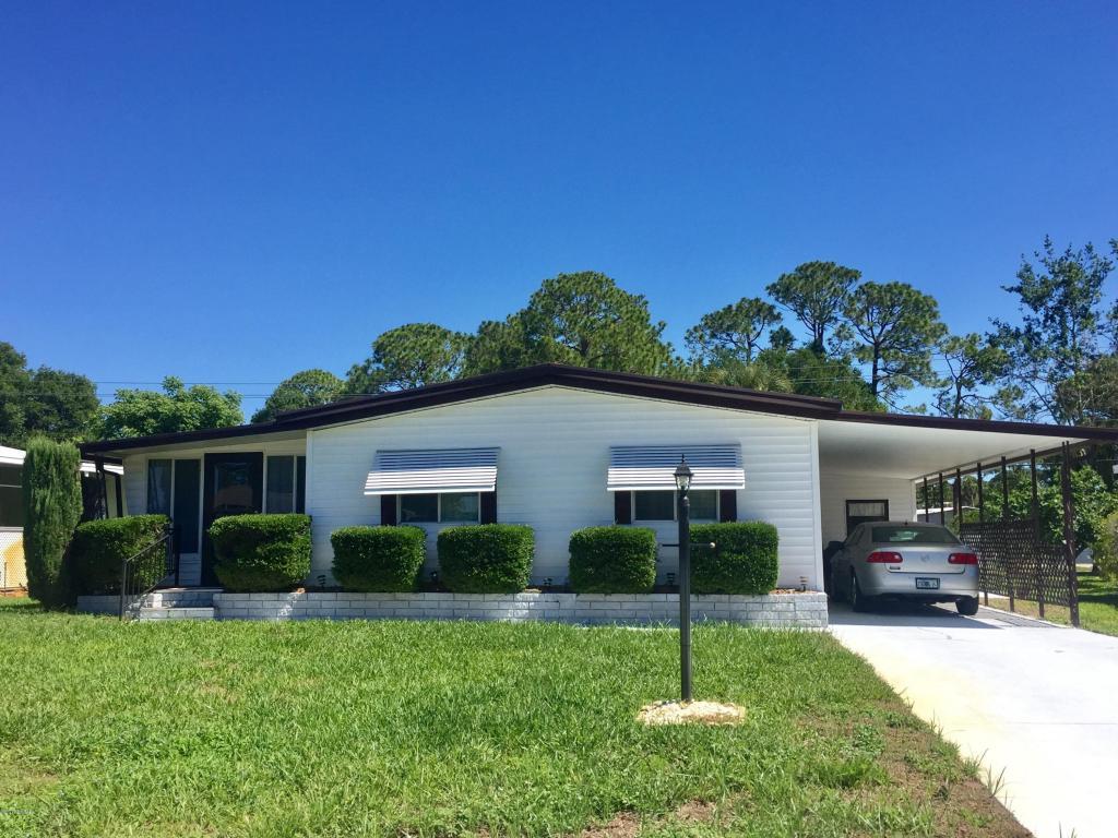 Photo of 725 Dove Avenue  Port Orange  FL