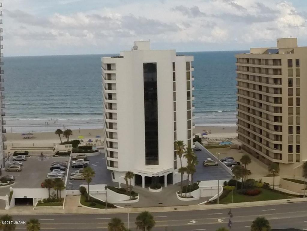 3013 S Atlantic Avenue Daytona Beach Shores, FL 32118