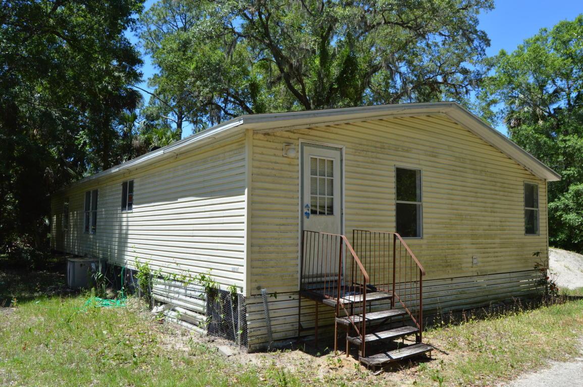 Photo of 2347 Water Oak Road  Bunnell  FL