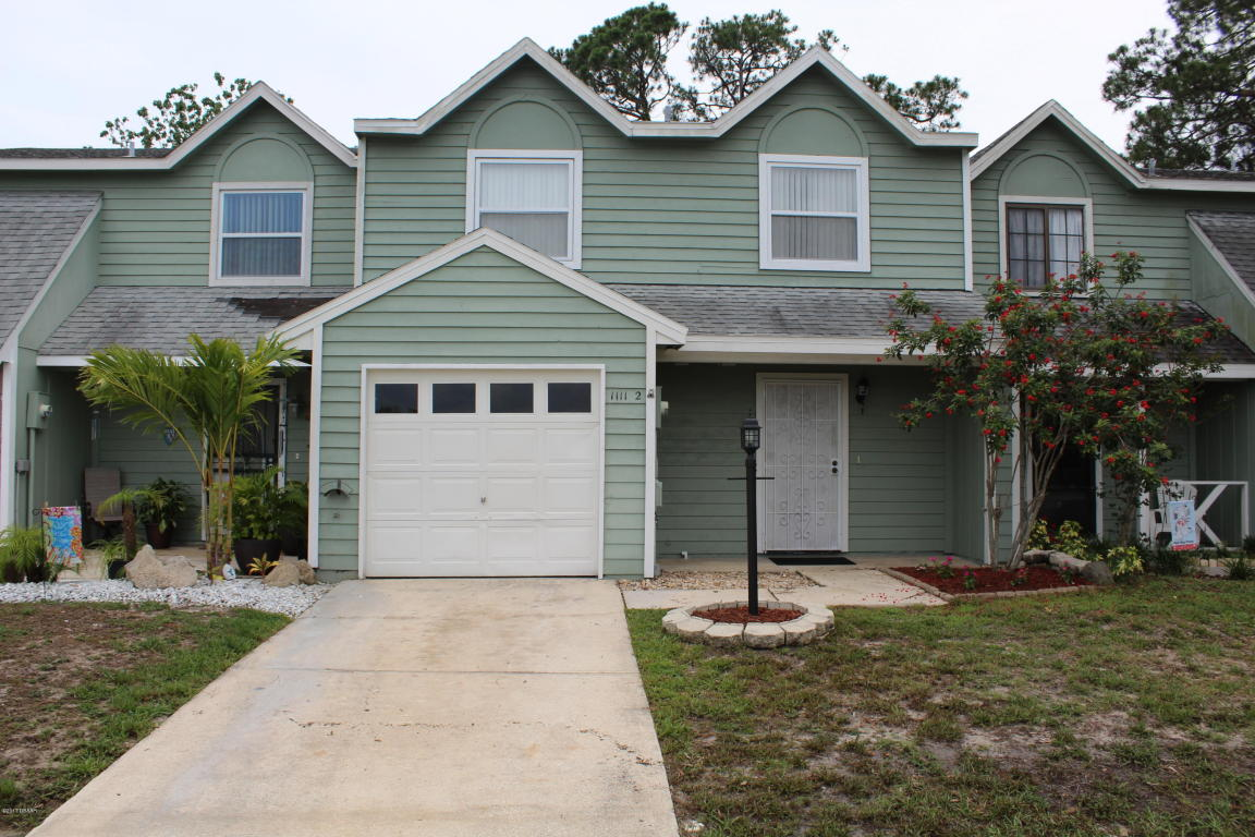 Photo of 1111 Southampton Drive  Port Orange  FL