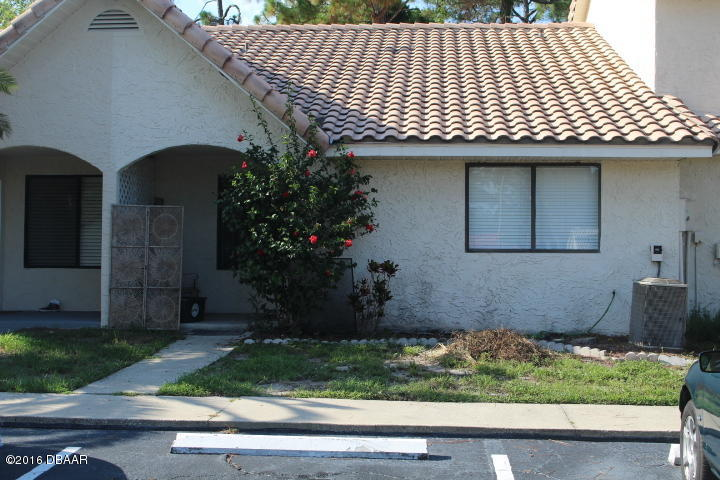 Photo of 3551 Forest Branch Drive  Port Orange  FL