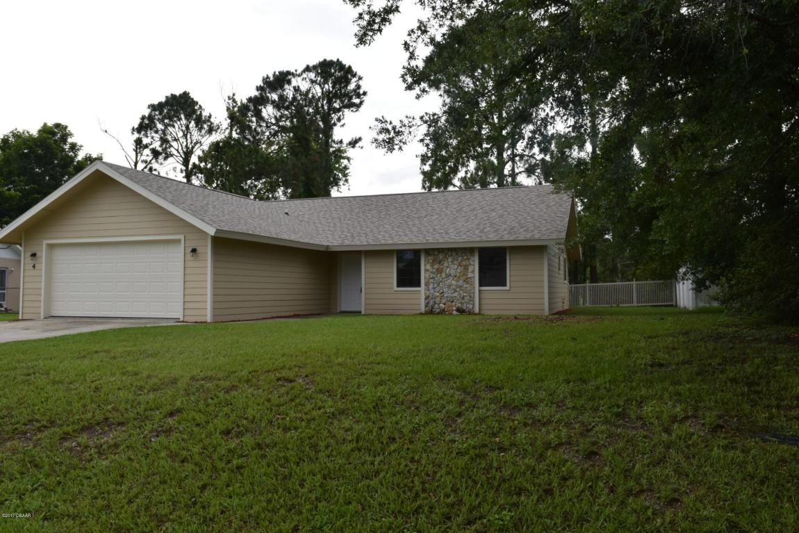 Photo of 4 Pines Edge Court  Edgewater  FL