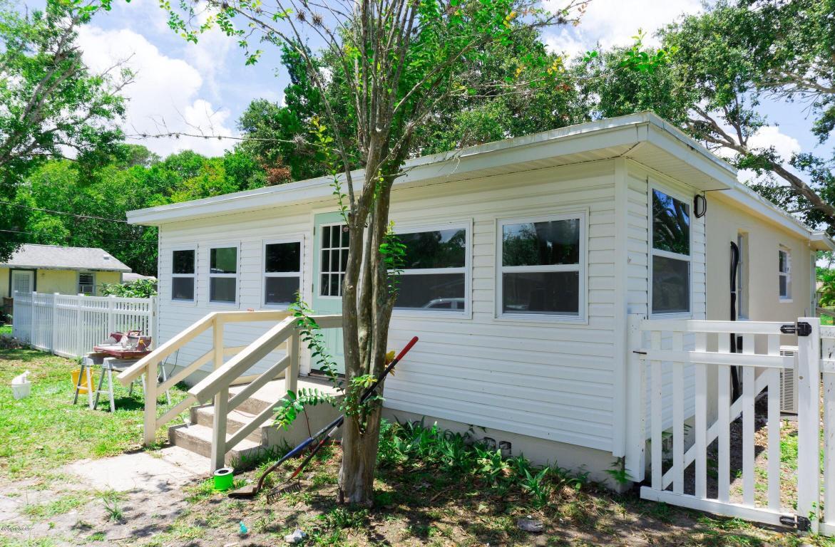Photo of 407 Oak Street  Port Orange  FL