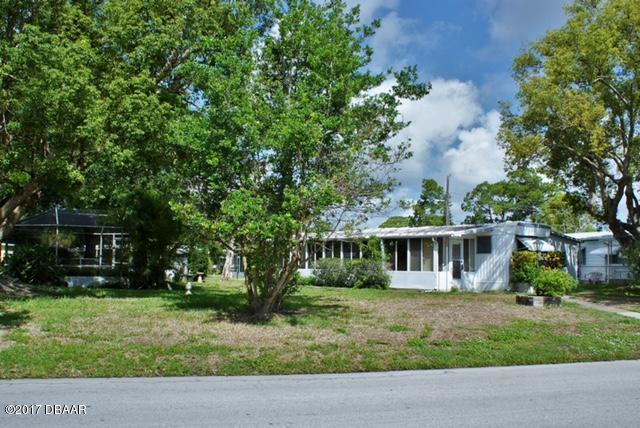 Photo of 5278 Isabelle Avenue  Port Orange  FL