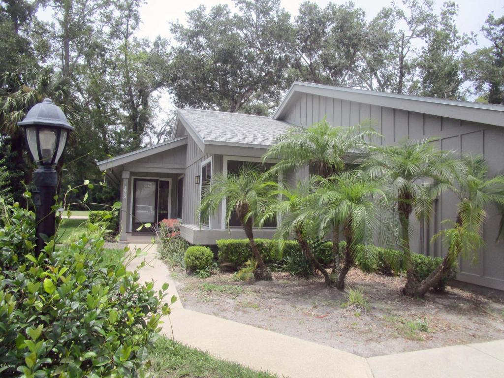 1915 Goldenrod Way 30, Port Orange, Florida