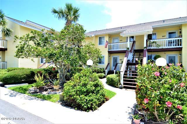 Photo of 505 Ocean Marina Drive  Flagler Beach  FL