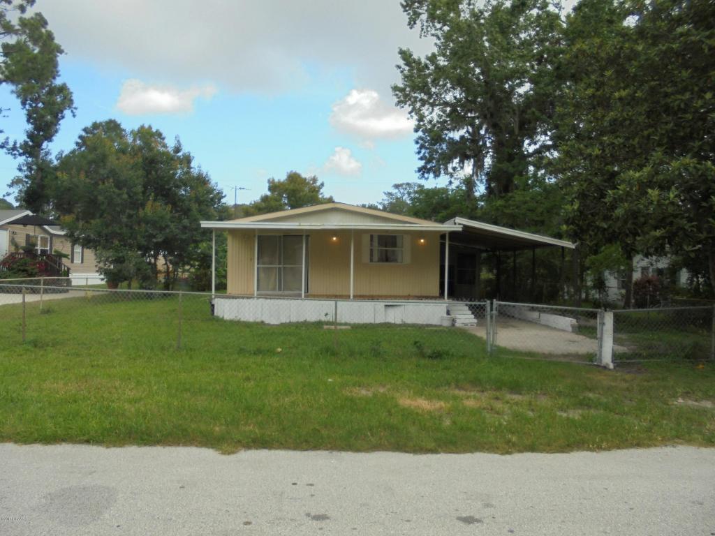 Photo of 1062 N Green Acres Circle  Daytona Beach  FL