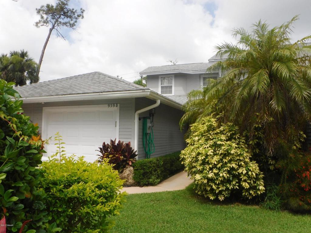Photo of 959 S Lakewood Terrace  Port Orange  FL