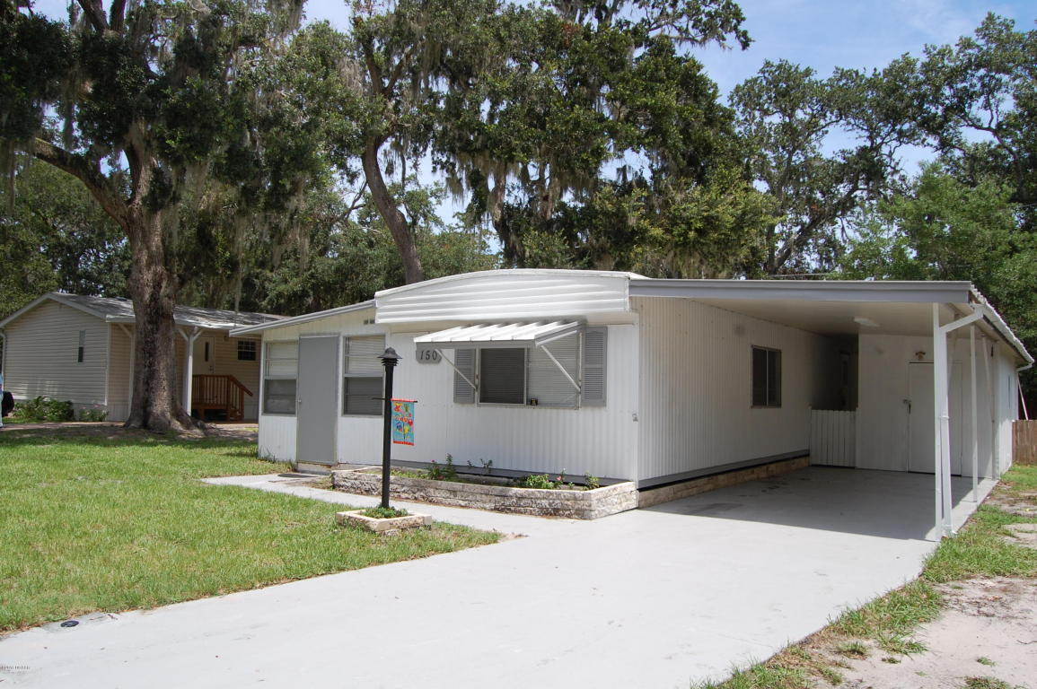 Photo of 150 Westgate Drive  Port Orange  FL