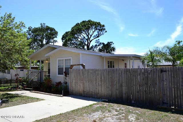 Photo of 5284 Christiancy Avenue  Port Orange  FL