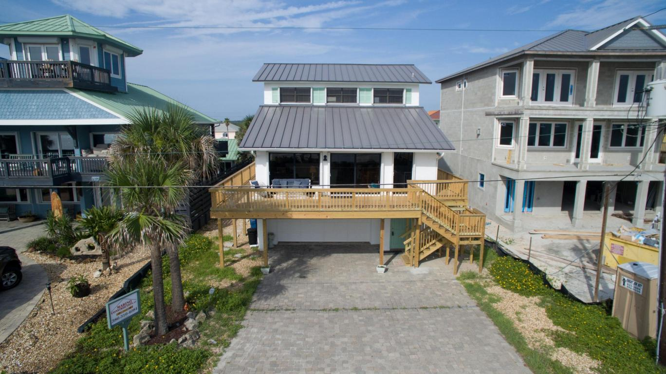 primary photo for 6108 S Atlantic Avenue, New Smyrna Beach, FL 32169, US