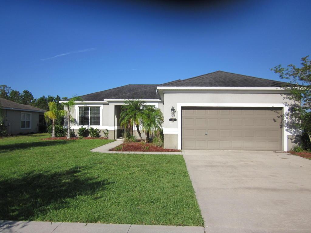 Photo of 152 Huckleberry Branch Court  Daytona Beach  FL