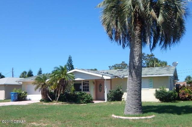 Photo of 5 Dunes Circle  Ormond Beach  FL