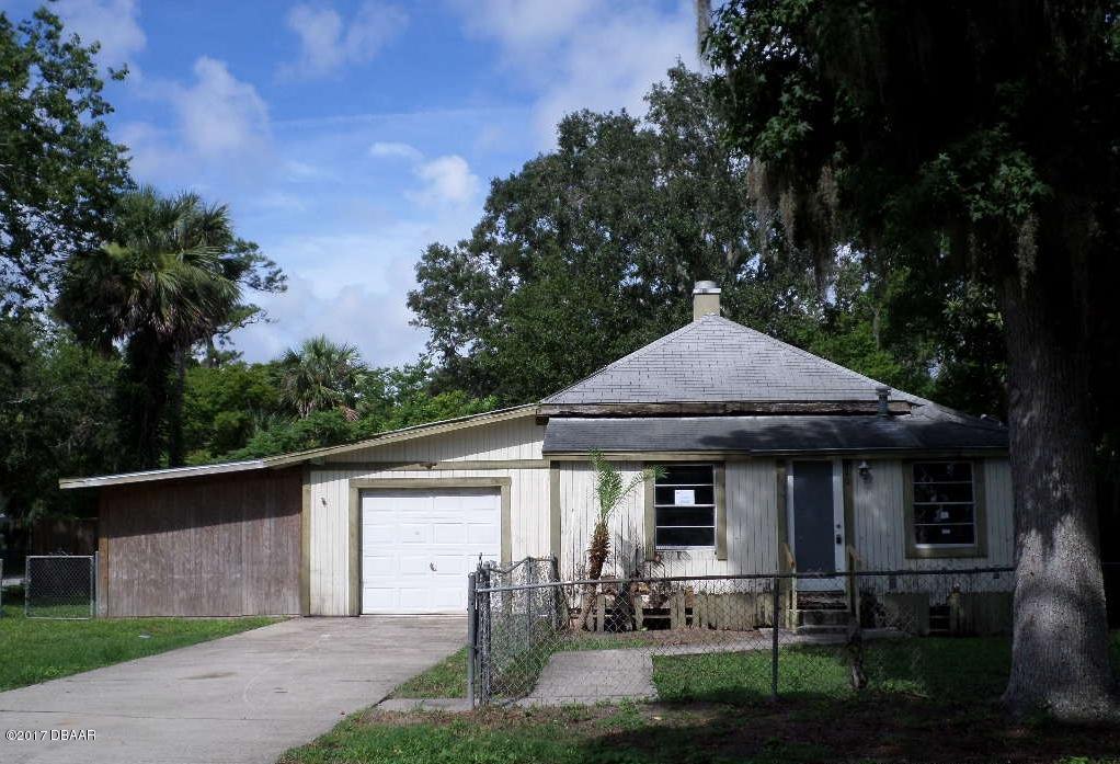 Photo of 940 Valencia Avenue  Daytona Beach  FL