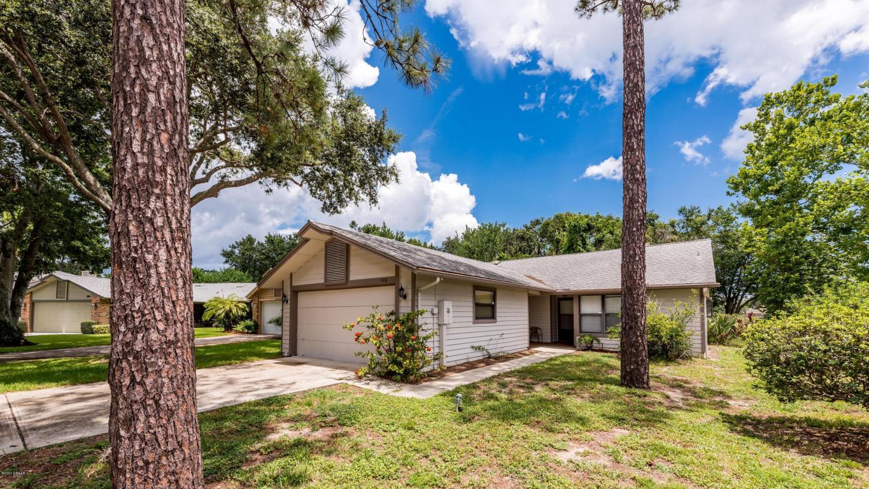 Port Orange Homes for Sale -  Cul de Sac,  908 N Lakewood Terrace