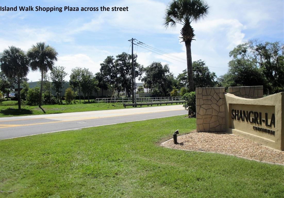 Photo of 304 Palm Coast Parkway  Palm Coast  FL