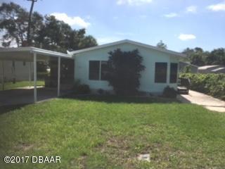 Photo of 5304 Landis Avenue  Port Orange  FL