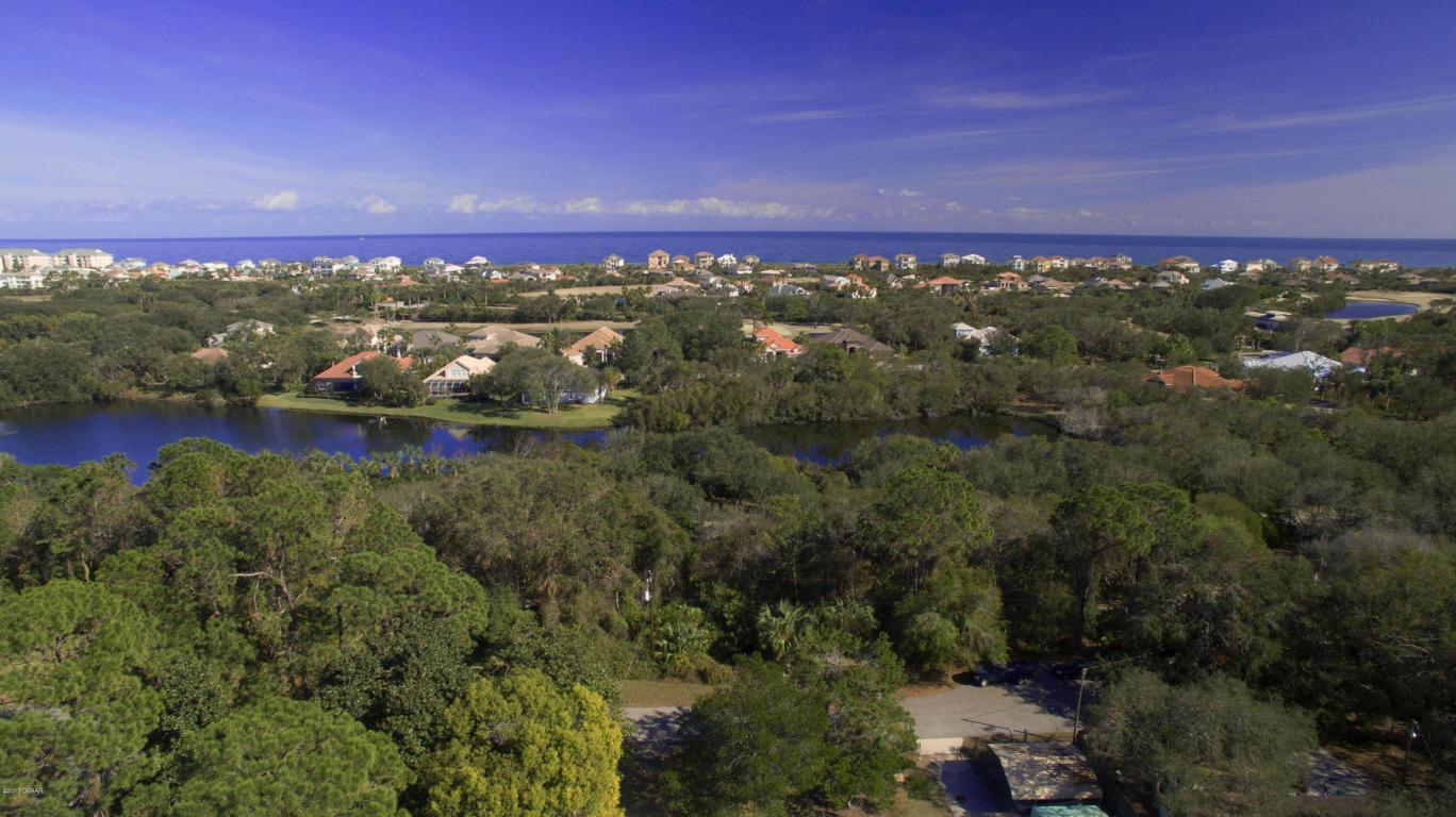 8 Bay Road Palm Coast, FL 32137